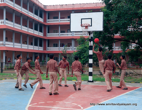 basket-ball-4